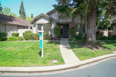 403 Staines Court, Roseville, CA 95661 - MLS#: 18018233