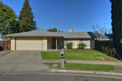1065 Half Dome Court, Merced, CA 95340 - MLS#: 18018242