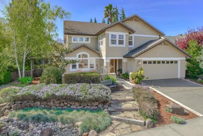 2302 Isle Royale Lane, Davis, CA 95616 - MLS#: 18018245