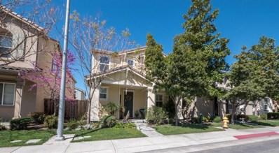 10919 Dutch Tulip Drive, Stockton, CA 95209 - MLS#: 18018254