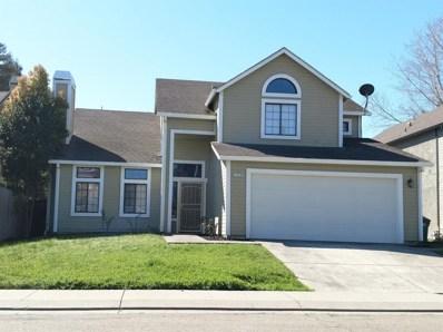 1570 Whitney Street, Stockton, CA 95210 - MLS#: 18018255