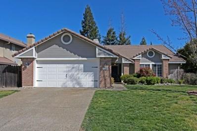 340 Prewett Drive, Folsom, CA 95630 - MLS#: 18018257