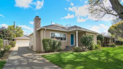 5725 Monalee Avenue, Sacramento, CA 95819 - MLS#: 18018263