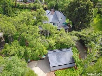 7840 Hill Road, Granite Bay, CA 95746 - MLS#: 18018274