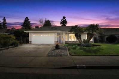 1646 Jamie Drive, Yuba City, CA 95993 - MLS#: 18018278