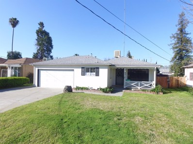 1156 Alpha Road, Turlock, CA 95380 - MLS#: 18018285