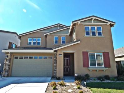 484 Derone Lane, Tracy, CA 95376 - MLS#: 18018290