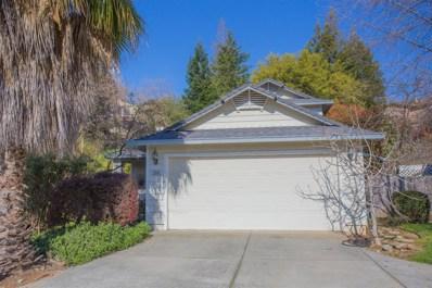 12060 Westwood Drive, Auburn, CA 95603 - MLS#: 18018291