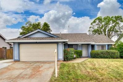 8272 Winkler Way, Sacramento, CA 95828 - MLS#: 18018292