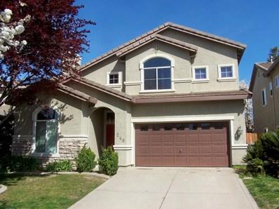 240 Warm Springs, Roseville, CA 95678 - MLS#: 18018327