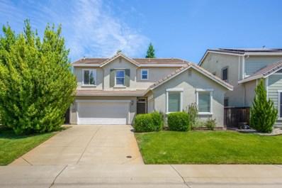 1445 Cedar Drive, Lincoln, CA 95648 - MLS#: 18018335