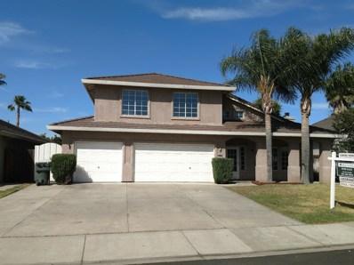 4308 Overland Place, Salida, CA 95368 - MLS#: 18018337