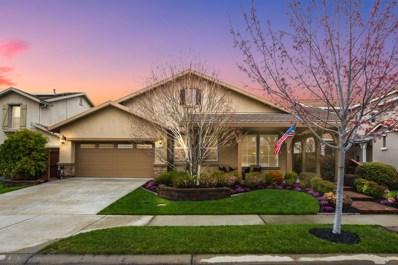 216 Blue Pine Court, Roseville, CA 95747 - MLS#: 18018340