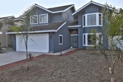 417 Phoenix Avenue, Modesto, CA 95354 - MLS#: 18018350
