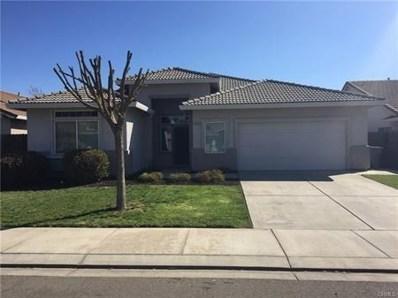 3458 San Joaquin Court, Merced, CA 95348 - MLS#: 18018361