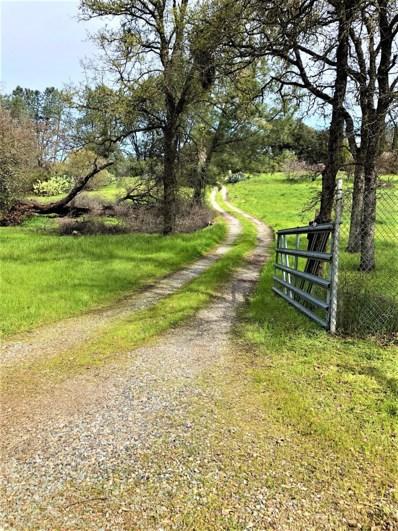 6519 Da Lee, Valley Springs, CA 95252 - MLS#: 18018364