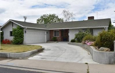 1913 5th Street, Ceres, CA 95307 - MLS#: 18018365