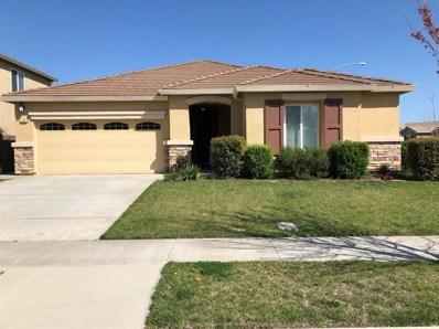 15 Shirleen Drive, Stockton, CA 95209 - MLS#: 18018370