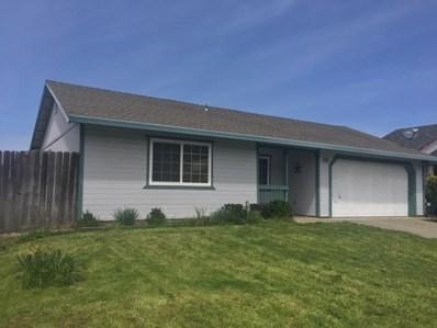2333 Pintail Lane, Placerville, CA 95667 - MLS#: 18018383