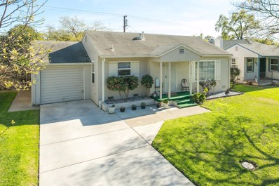 1714 Christina Avenue, Stockton, CA 95204 - MLS#: 18018418
