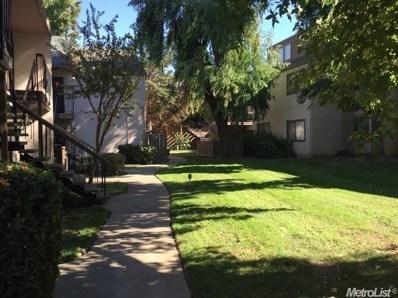 2900 Andre Lane UNIT 244, Turlock, CA 95382 - MLS#: 18018427