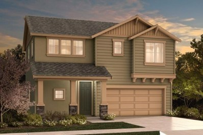 1112 Willow Oak Drive, Stockton, CA 95210 - MLS#: 18018430
