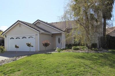 8520 Ardennes, Elk Grove, CA 95758 - MLS#: 18018447