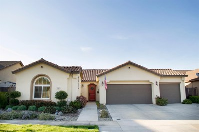 2532 Laurel Ridge Court, Oakdale, CA 95361 - MLS#: 18018456