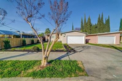299 Drakeley Avenue, Atwater, CA 95301 - MLS#: 18018458
