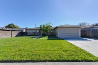 7373 Tilden Way, Sacramento, CA 95822 - MLS#: 18018459