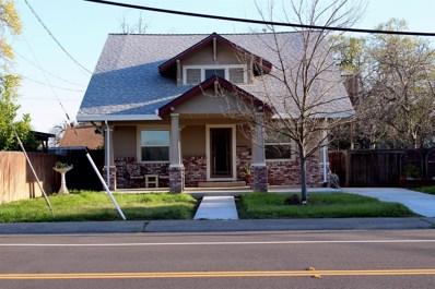 8936 Sierra Street, Elk Grove, CA 95624 - MLS#: 18018466