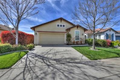 480 Pelican Bay Circle, Sacramento, CA 95835 - MLS#: 18018472
