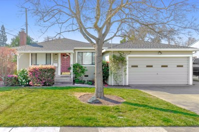 5976 17th Avenue, Sacramento, CA 95820 - MLS#: 18018474
