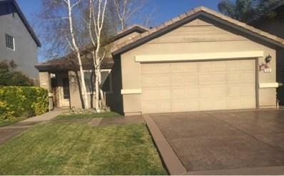 918 Anderson Circle, Woodland, CA 95776 - MLS#: 18018481
