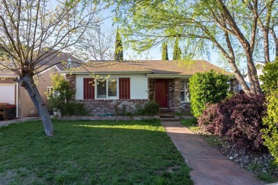 1937 W Sonoma Avenue, Stockton, CA 95204 - MLS#: 18018500