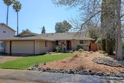 9060 Leatham Avenue, Fair Oaks, CA 95628 - MLS#: 18018509