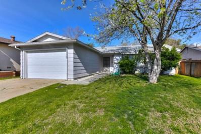 6860 Donerail Drive, Sacramento, CA 95842 - MLS#: 18018510