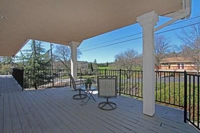 11691 Torrey Pines Drive, Auburn, CA 95602 - MLS#: 18018528