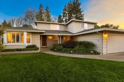 6378 Driftwood Street, Sacramento, CA 95831 - MLS#: 18018543