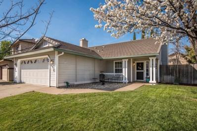 2410 Meadowland Way, Lincoln, CA 95648 - MLS#: 18018546
