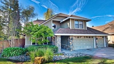 8534 Le Parc Court, Fair Oaks, CA 95628 - MLS#: 18018557