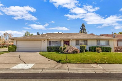 6815 Wavecrest Way, Sacramento, CA 95831 - MLS#: 18018575