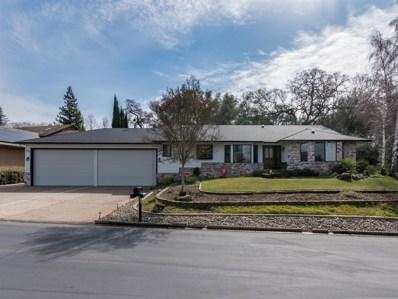 3232 Western Drive, Cameron Park, CA 95682 - MLS#: 18018581