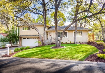 2833 Stephens Lane, El Dorado Hills, CA 95762 - MLS#: 18018583