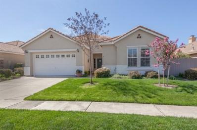 9022 Fallsmont Drive, El Dorado Hills, CA 95762 - MLS#: 18018585