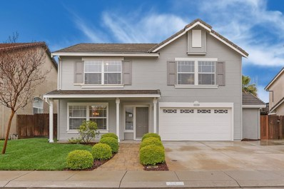 3259 Konig Court, Stockton, CA 95206 - MLS#: 18018606