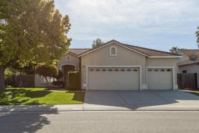 9473 Pioneer Circle, Stockton, CA 95212 - MLS#: 18018622