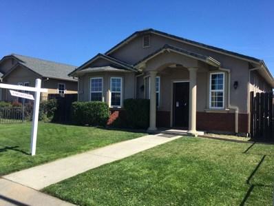 3526 Rio Linda Boulevard, Sacramento, CA 95838 - MLS#: 18018638