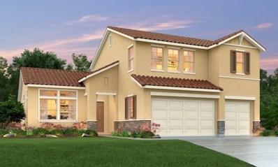 1417 Willmott Road, Los Banos, CA 93635 - MLS#: 18018657