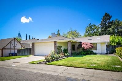 6013 Garden Towne Way, Orangevale, CA 95662 - MLS#: 18018659